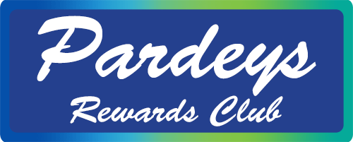PARDEYS-REWARDS-CLUB